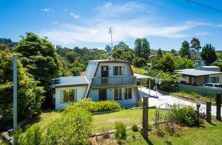 39 Kowara Crescent, Merimbula NSW 2548