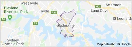 Gladesville NSW 2111, Image 1