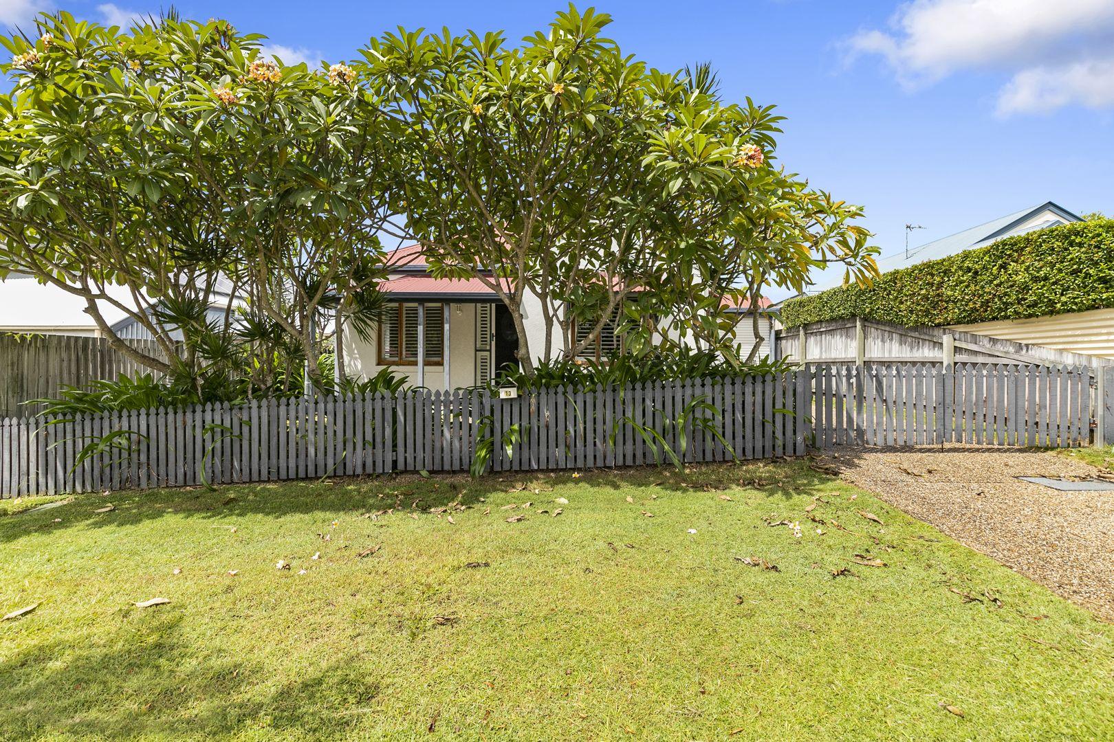 13 Mowburra Place, Caloundra West QLD 4551, Image 0