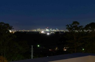 Picture of 2.501/16-24 Hannah Street, Beecroft NSW 2119