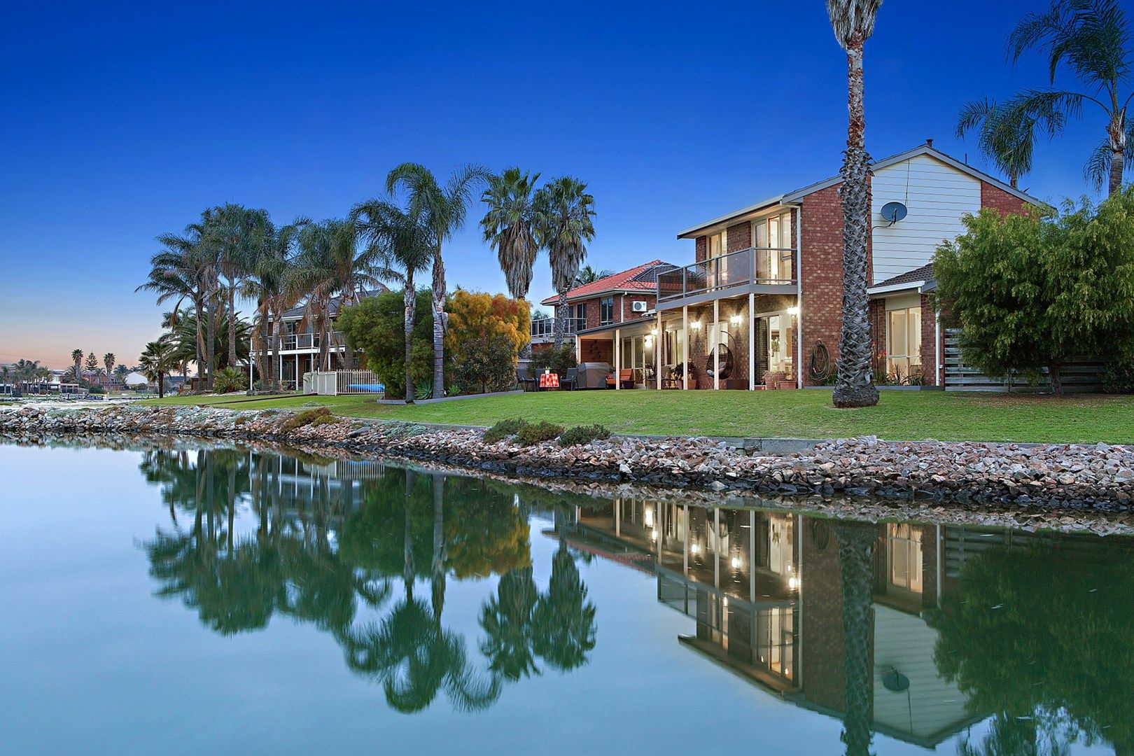 22/1 Canberra Street, Patterson Lakes VIC 3197, Image 0