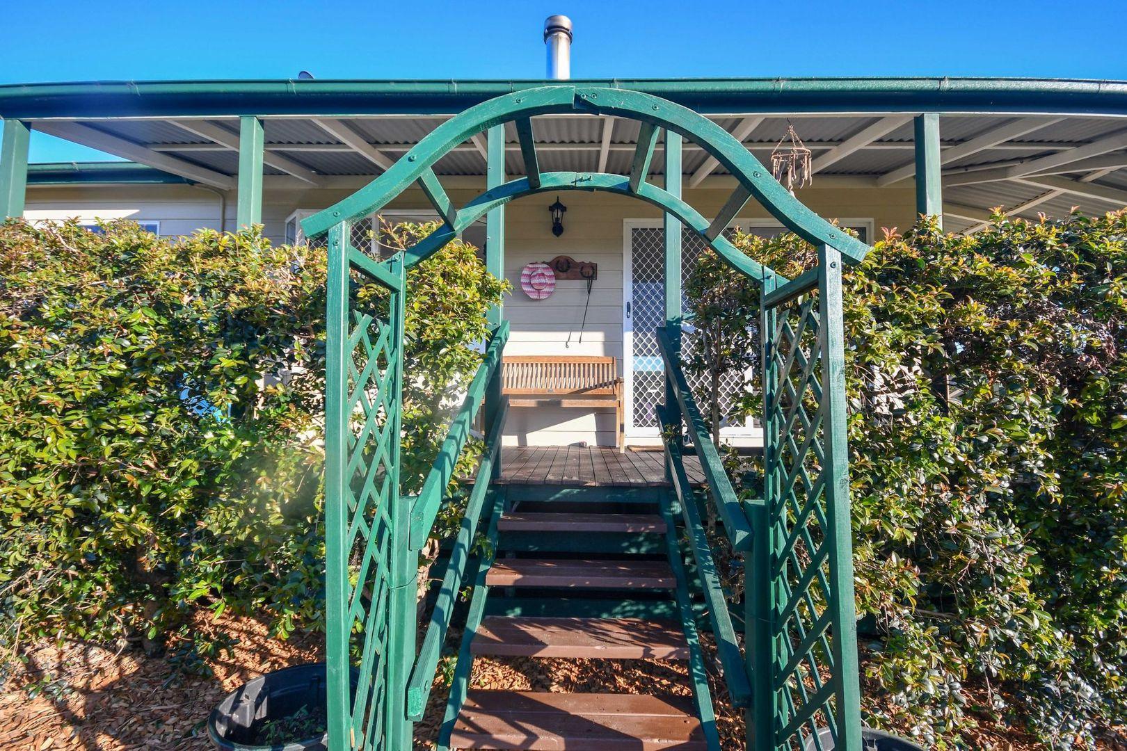 Eatonsville NSW 2460, Image 1