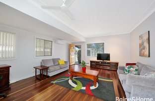 Picture of 15 Lloyd Street, Walkervale QLD 4670