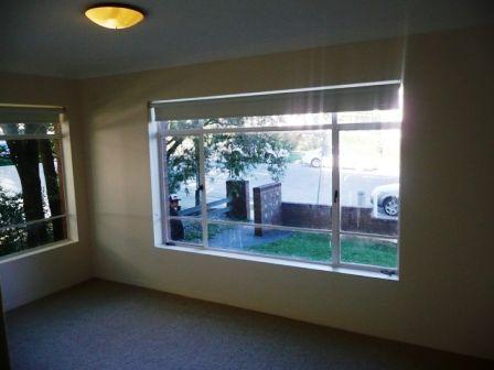 1/33 Albert Avenue, Chatswood NSW 2067, Image 1