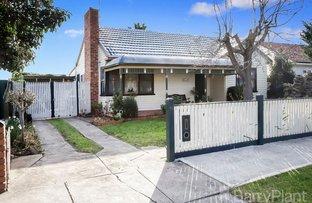 Picture of 35 Alice Street, Sunshine VIC 3020
