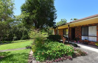 Picture of 30 Gattera Rd, Landsborough QLD 4550