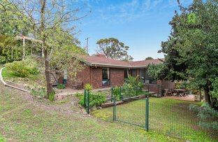 Picture of 42 Karoona Crescent, Seacombe Heights SA 5047