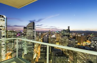 427/420 Queen Street, Brisbane City QLD 4000