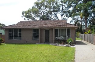 Picture of 106 Duncan Street, Vincentia NSW 2540