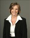 Heather Hodgson, Sales representative