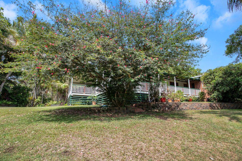 205 Cliftonville Road, Sarina QLD 4737, Image 0