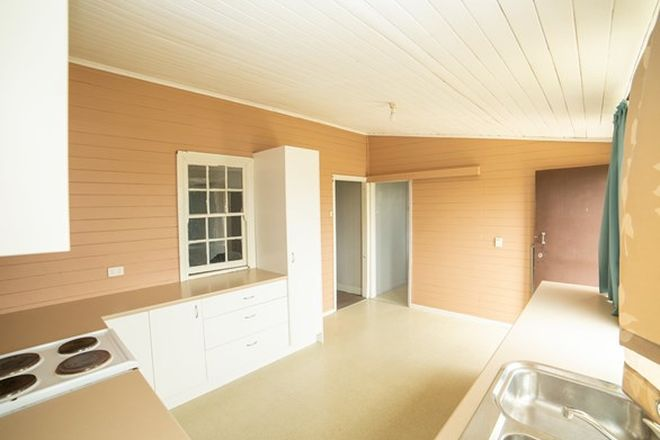 Picture of 2 George Booth Drive, SEAHAMPTON NSW 2286