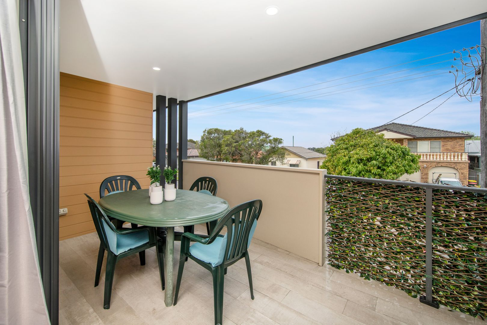 28 King Street, Adamstown NSW 2289, Image 2
