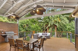 Picture of 70 Speers  Road, North Rocks NSW 2151