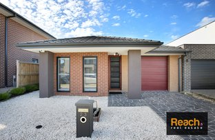 Picture of 23 Milliners Avenue, Keysborough VIC 3173