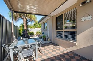 Picture of 1/140 King Street, Buderim QLD 4556