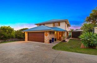 38 Walter Crescent, Banora Point NSW 2486