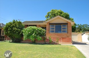 Picture of Seacombe Heights SA 5047