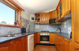Picture of 212-220 Tenth Avenue, Austral NSW 2179