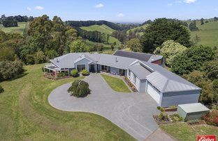Picture of 456 Fairbank Road, Arawata VIC 3951