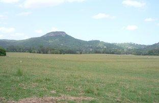 Picture of 91 Yandina-Blibli Road, Yandina QLD 4561