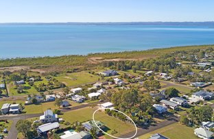 Picture of 48 Turnstone Boulevard, River Heads QLD 4655