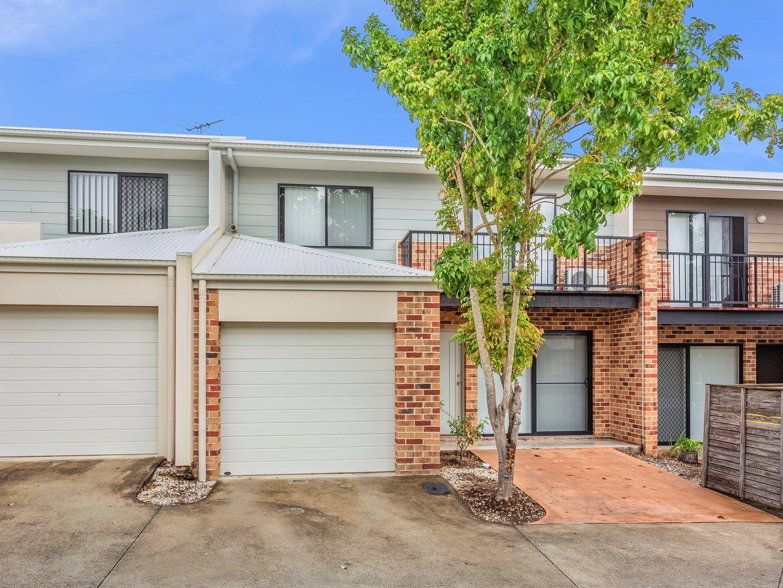 14/698-700 Kingston Road, Loganlea QLD 4131, Image 0