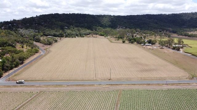 Lot 26, 367 Strathdickie Road, Strathdickie QLD 4800, Image 0