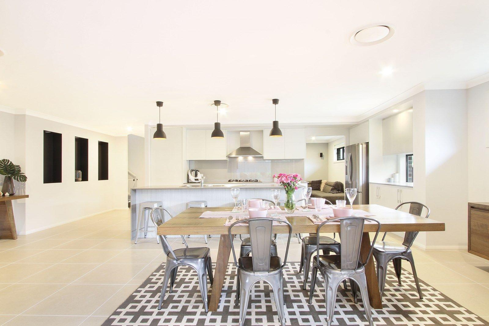 9 Wholahan Avenue, Horsley NSW 2530, Image 1