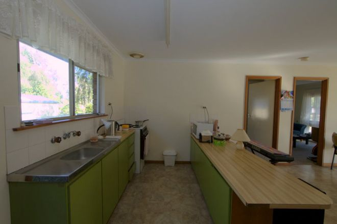 Picture of 9B Eastwell Road, AUSTRALIND WA 6233