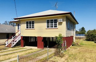 Picture of 7 POST OFFICE LANE, Kilcoy QLD 4515