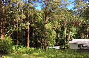 31 The Jack, Smiths Lake NSW 2428