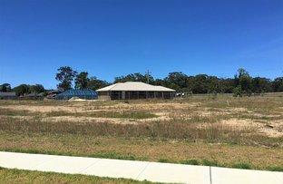 Picture of 50 Freemans Drive, Morisset NSW 2264