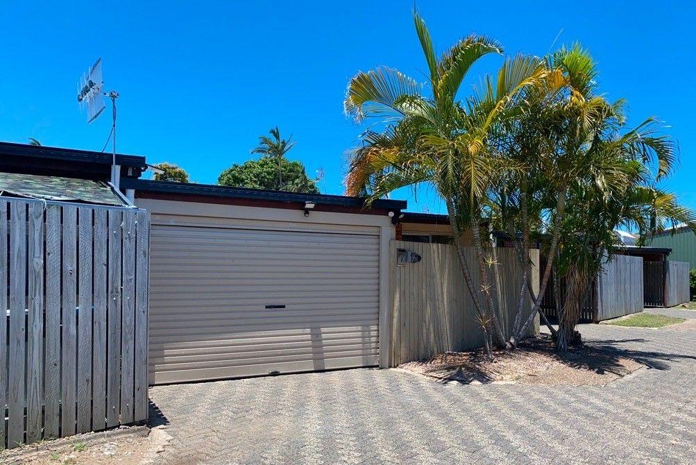6/11 Prospect Street, Mackay QLD 4740, Image 0