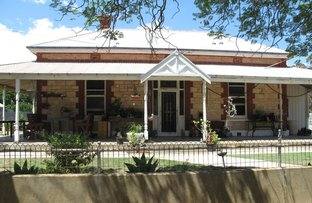 Picture of 1-3 Walter Street, Maitland SA 5573