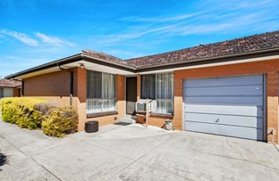 Picture of 2/4 Johnson Street, Reservoir VIC 3073