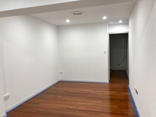 17A Torrens Street, Blakehurst NSW 2221, Image 0