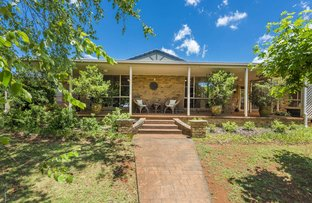 Picture of 2 Kings Park Court, Wollongbar NSW 2477