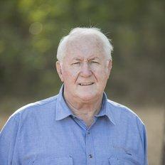 Bill Micola, Sales representative