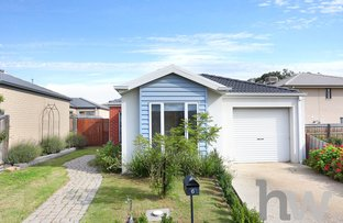 Picture of 6 Oriondo Way, Marshall VIC 3216