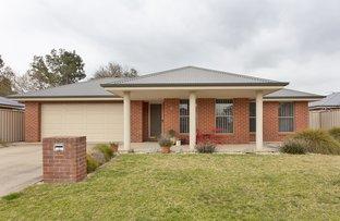 Picture of 82 Cornwall Avenue, Hamilton Valley NSW 2641