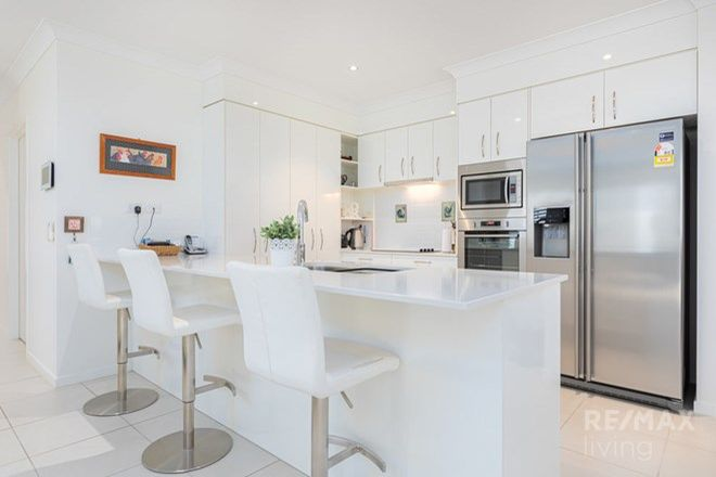 Picture of Villa 11/34 Ardrossan Road, Halcyon Glades, CABOOLTURE QLD 4510