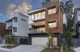 Picture of 25 Highview Court, Currumbin QLD 4223