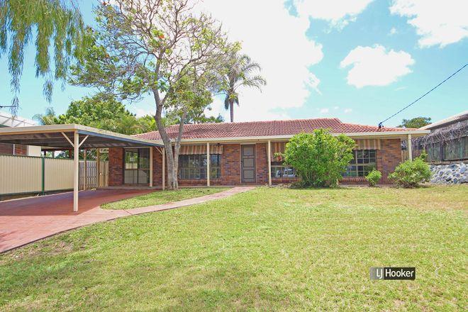 10 Sheaves Road, KALLANGUR QLD 4503