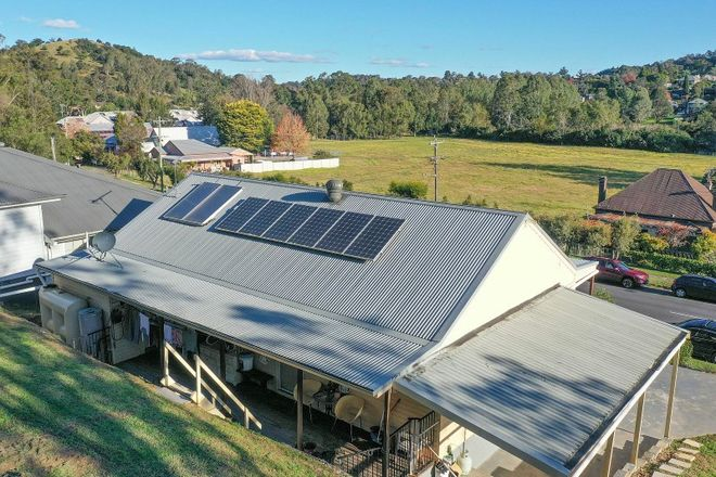 Picture of 84 Menangle St, PICTON NSW 2571