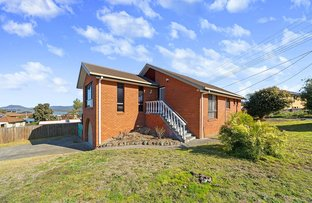Picture of 15 Bay Road, Midway Point TAS 7171