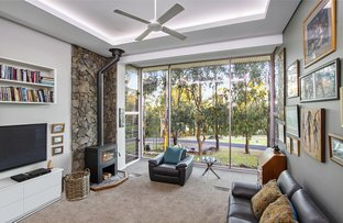 Picture of 180 Royerdale Place, East Kurrajong NSW 2758