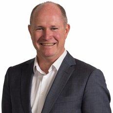 David Eyers, Sales representative