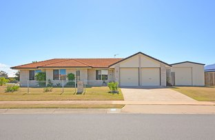 Picture of 11 Dundee Drive, Kawungan QLD 4655