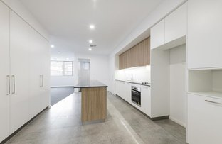Picture of 2/147a Darby Street, Cooks Hill NSW 2300